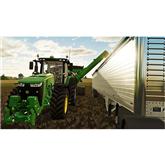 Xbox One mäng Farming Simulator 19