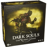 Board game Dark Souls