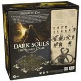 Lauamäng Dark Souls