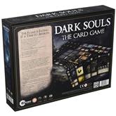Kaardimäng Dark Souls