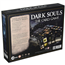 Card game Dark Souls