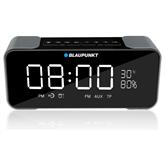 Clock radio Blaupunkt