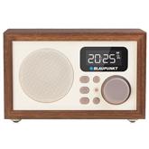 Радиочасы Retro, Blaupunkt