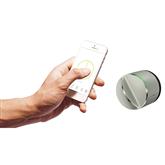 Nuti ukselukk Danalock V3 Smart Lock (HomeKit)