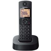 Беспроводной настольный телефон Panasonic