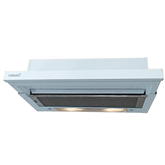 Built-in cooker hood Cata TF-5060 (220 m³/h)