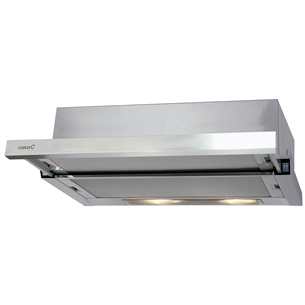 Built-in cooker hood Cata (310 m³/h)