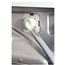 Voolik pesumasinale Xavax 1,5 m