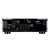 Stereoressiiver Yamaha R-N803D
