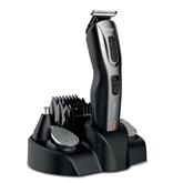 Комплект для стрижки волос GC625, GA.MA