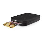 Nutitelefoni fotoprinter HP Sprocket 200