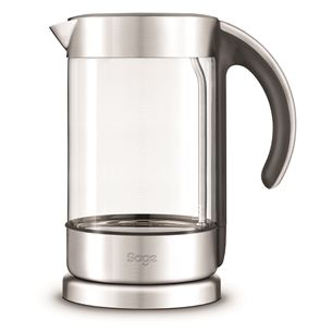 Kettle the Crystal™ Clear, Sage
