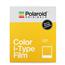 Fotopaber Polaroid Color Film i-Type (8 tk)