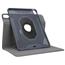 iPad Pro 11 ümbris Targus VersaVu Classic Case