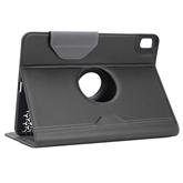 Чехол для iPad Pro 11 VersaVu Classic Case, Targus