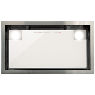 Built-in cooker hood, Cata / 820 m³/h 02130207