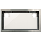 Built-in cooker hood, Cata / 820 m³/h