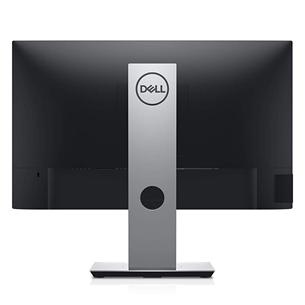 "27"" Full HD LED IPS monitor Dell"