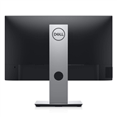27 Full HD LED IPS-monitor Dell