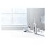Elektriline hambahari + hambavahede puhastaja Panasonic