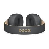Noise cancelling wireless headphones Beats Studio3