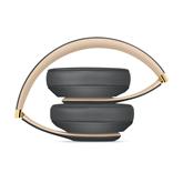 Шумоподавляющие беспроводные наушники Beats Studio3