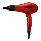 Hair dryer, Rowenta / 2100W
