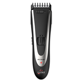 Hair clipper GC542, GA.MA