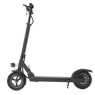 Electric scooter GPad Joyride 4744441013477