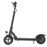 Electric scooter GPad Joyride