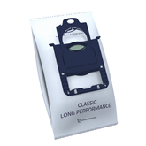 Пылесборники s-bag Classic Long Performance, Electrolux / 12 шт