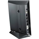 Беспроводной роутер AC750 Dual Band, Asus