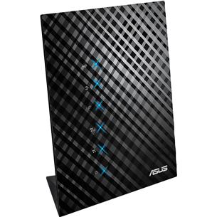 WiFi ruuter Asus AC750 Dual Band