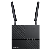 WiFi ruuter Asus AC750 Dual Band LTE Modem