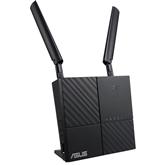 Беспроводной роутер AC750 Dual Band, Asus / LTE