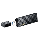 WiFi USB Adapter Asus AC1300 Dual Band