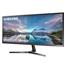 34 UltraWide WQHD LED VA-monitor Samsung
