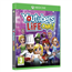 Xbox One game YouTubers Life OMG! Edition