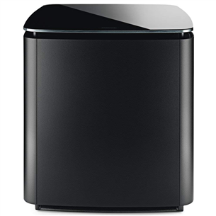 Wireless subwoofer Bose Acoustimass 700