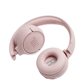 Wireless headphones JBL Tune 500BT