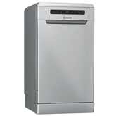 Dishwasher Indesit (10 place settings)