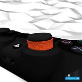 PS4 Tarvik GAIMX CurbX 100