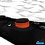 PS4 Accessory GAIMX CurbX 100