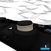 Аксессуар для PS4 GAIMX CurbX 160