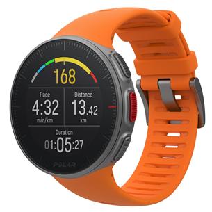 GPS Multisport watch Polar Vantage V