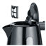 Kettle Severin / 1 L