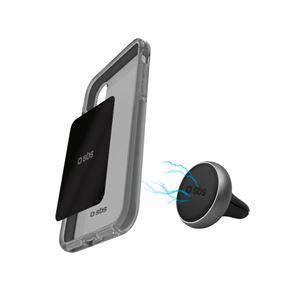 Автомобильный держатель для телефона с магнитом, SBS