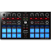 DJ-контроллер DDJ-SP1, Pioneer