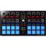 DJ kontroller Pioneer DDJ-SP1