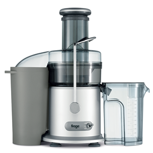 Juice extractor Sage the Nutri Juicer Classic SJE95